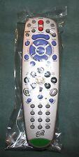 NEW BELL EXPRESSVU 5.0 IR REMOTE CONTROL 9200 9242 PVR HDTV