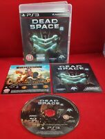 Dead Space 2 (Sony PlayStation 3) VGC