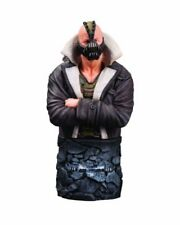 DC Collectibles The Dark Knight Rises: Bane Winter Battle Bust