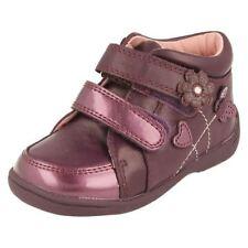 Chaussures décontractées pour fille de 2 à 16 ans pointure 25