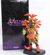 The Legend of Zelda Majoras Mask  Action Figure Collectable Toy Model