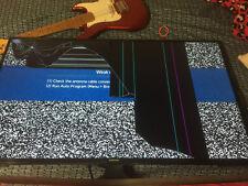 "Samsung 6300 Series Un40F6300 40"" 1080p Hd Led Lcd Internet Tv bundled w/ Remote"