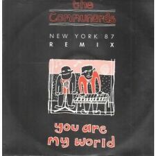 EP,-Maxi-(10,-12-Inch) Pop Vinyl-Schallplatten (1980er) mit Dance & Electronic