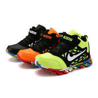 Boy's Girl's Children's Athletic Sneakers Running Shoes (Little Kid/Big Kids)