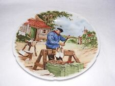 Decorative Collector Plates