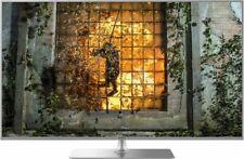 """Panasonic TX-43GXN938 - 43"""" 109cm 4K UHD HDR LED Smart TV Fernseher - GXN 938"""