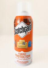 Scotchgard Fabric Protector, 10 oz Aerosol Can