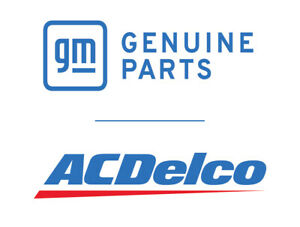 Engine Oil Filter-Specialty - Ultraguard ACDelco UPF61R
