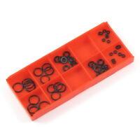 Airsoft Valve O-Ring Repair Kit For WE Pistol Magazines - M1911 Hi-Capa P226 Px4