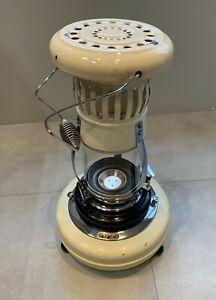 Haller/Saffire kerosene heater - LAST ONE THIS SEASON!!!