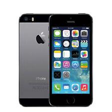 Apple iPhone 5s-16 Go-DÉBLOQUÉ TOUT OPÉRATEUR  Smartphone-NO Fingerprint