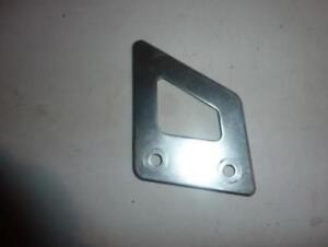Schutz Verschieden origine Yamaha Motorrad 125 Tdr 1993-2002 5AE Angebot