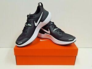 nike React Miler (CW1778 003) Women's Running Shoes Size 7.5 NEW