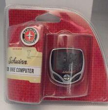 Schwinn Bike Computer - Brand  New