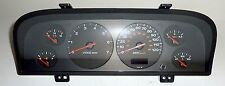 "Jeep Grand Cherokee 4.7 Dash Clock Speedo Instrument Cluster ""WJ"" 99-04"
