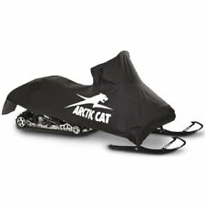 Arctic Cat Trailerable Canvas Snowmobile 16-19 Pantera 3000 6000 7000 8639-006