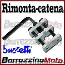ATTREZZO MAGLIA-RIMONTA MONTA CATENA UNIVERSALE MOTO 420 520 525 530 532