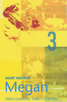 Megan 3, Hooper, Mary, Very Good Book