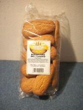 Biscottone del fornaio conf. 350 gr. FERRARA