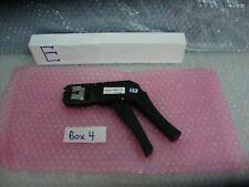 Molex 69008 1100 Hand Crimp Tool