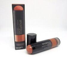 Smashbox L.A. Lights Blendable Lip & Cheek Stick ~ Mulholland Mauve 17oz BNIB