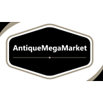 AntiqueMegaMarket