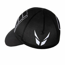 81a2264eef3 Cycling Cycling Caps for sale