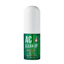 ETUDE HOUSE AC Clean Up Liquid Patch 5ml [Acne, Trouble] Korean Cosmetics