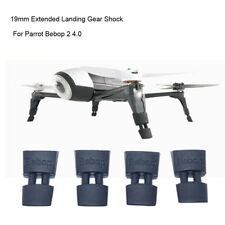 For Parrot Bebop 2 4.0 RC Drone Extended Landing Gear Shock Extension Tripod