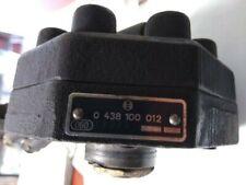 Mercedes 420SEL 500SL Fuel Distributor O-Ring Gas Seal Gasket Genuine 0149973448