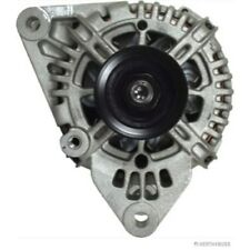 HERTH+BUSS JAKOPARTS Original Generator J5110518 Hyundai XG