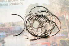 Circular Curved Mattress Sewing Hand Needles India Rathna Upholstery