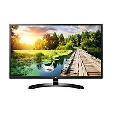 "LG 32MP58HQ-P 32"" Monitor Full HD"