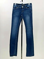 New listing Almost Famous junior size 3 jeans