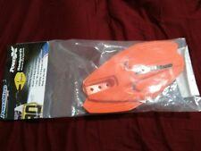 Powermadd PowerX Handguards 34286 Orange