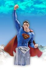Superman Returns - Superman Bust DC DIRECT