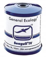 Cartuccia filtro ricambio 10.13 RS1SG per depuratore acqua ITS Todini Seagull IV