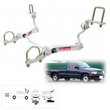 Rear Stabilizer Anti Roll Sway Bar Space Arm Fits Toyota Hilux Tiger Std 1998 03