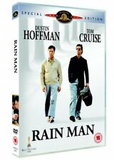 Rain Man (Special Edition) [1989] [DVD][Region 2]