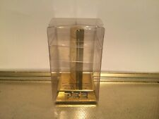 More details for pez dispenser golden glow 50th anniversary 1952 to 2002 extremely rare,