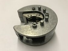 NEW GENUINE MILWAUKEE CUTTER HEAD ASSEMBLY 43-64-0287