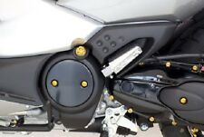 EVOTECH TAPPO OLIO MOTORE M20 X 2,5 PER YAMAHA T-MAX 530 2012