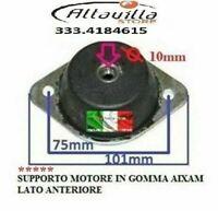 Support Moteur Vitesse Aixam 400 721 City Crossline Minauto Scouty Bellier