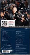 """ROBBIE WILLIAMS """"Life Thru A Lens"""" (CD+DVD Digipack) 2011 NEUF"""