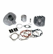 02-10 Yamaha Zuma 50 Athena 70CC Big Bore Cylinder Piston Gasket Kit Complete