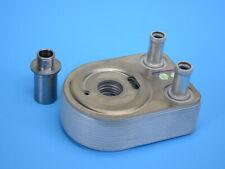 Genuine Mopar Engine Oil Cooler - Cooler Engine Oil 4892259AA