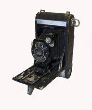 Kodak No.1 Autographic Jr.