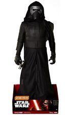 Star Wars Action figures Gigante Kylo Ren 80 cm *03799 Il Risveglio della Forza