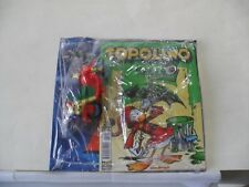 TO12 TOPOLINO n. 2295 EDICOLA BLISTERATO con Gadget Disney Moto / Vespa