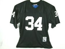 Hot Bo Jackson Oakland Raiders NFL Jerseys for sale | eBay  for cheap